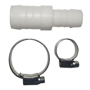 Pearl PWN525 Hose Connectors 8 mm